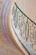 Escalera Monaserio Mayerling