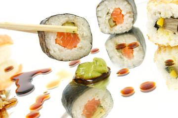 sushi #22