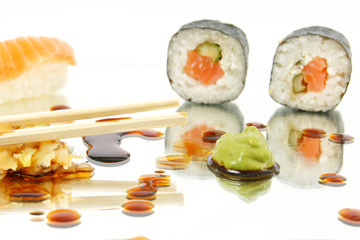 sushi #25