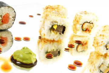 sushi #30
