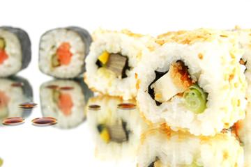 sushi #33