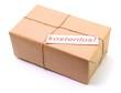 Paket - kostenlos