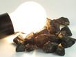 Energieträger Kohle
