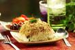 Ресторан 'Мята' Тип: Ресторан, Бар, Кафе, Суши-бар Кухня: Европейская...