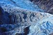 Franz Josef Glacier. South Island, New Zealand - 26611474