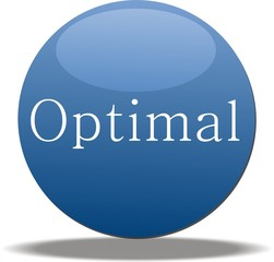 bouton optimal