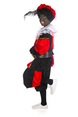 Black Piet