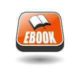 Ebook Button poster