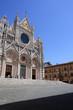 Duomo di Siena II