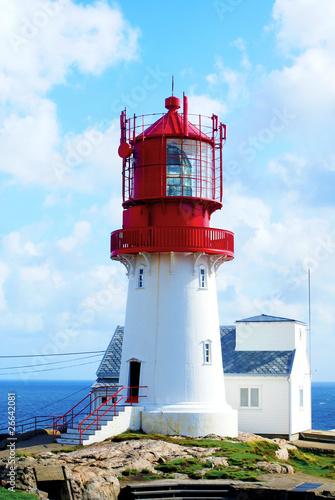 Fototapeten,leuchtturm,küste,north sea,ostsee