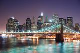 New York City Manhattan - 26643677