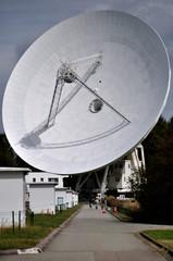 電波望遠鏡