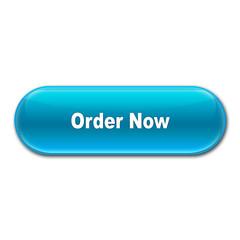 Boton alargado brillante texto Order Now