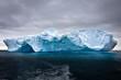 Antarctic iceberg - 26656659