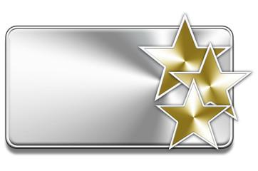 三ツ星メタル