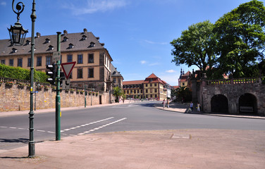Germany Fulda