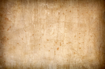 old brown abstract grunge background