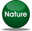 bouton nature