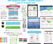 Web designers toolkit- complete edition 2 + web template pack