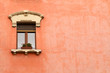 Fenster in Venedig