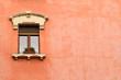Fenster in Venedig