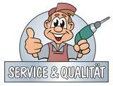 Job Metalworker Service poster
