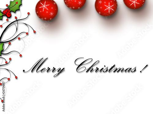Elegante weihnachtskarte englisch stockfotos und lizenzfreie bilder auf bild - Weihnachtskarte englisch ...