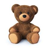 Fototapety Teddy bear