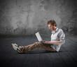 Ежедневный заработок в интернете
