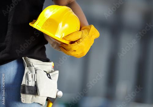 under construction - 26739298