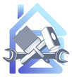 Haus und Handwerk
