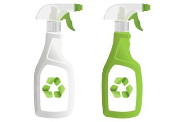 greenspray