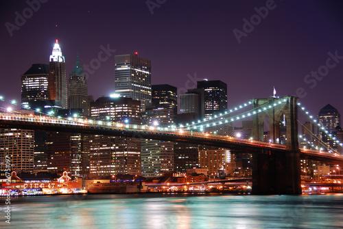 Manhattan - 26751097