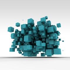 cube_5_blue