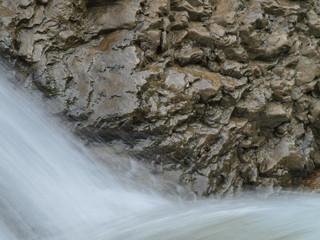 Parque Nacional de Ordesa en Pirineos