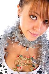 Sguardo di Natale
