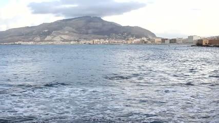 Trapani - (Sicilia)