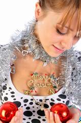 Prepariamo il Natale