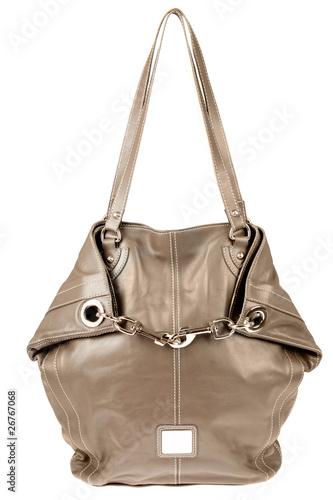 Сумка перевод: студия милош сумки купить, бежевые сумки.