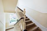 Fototapety staircase