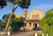Italy Ravenna Saint'Apollinare in Classe Basilica