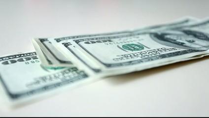 U.S.. Interest on deposit. Banknotes.