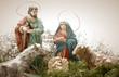 christmas nacimiento niño jesus