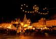 Annaberg-Buchholz Weihnachtsmarkt  07