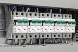 Miniature circuit breakers poster