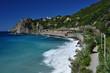 Via dell'Amore, Cinque Terre, Italy