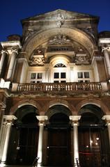 Théâtre d'Avignon