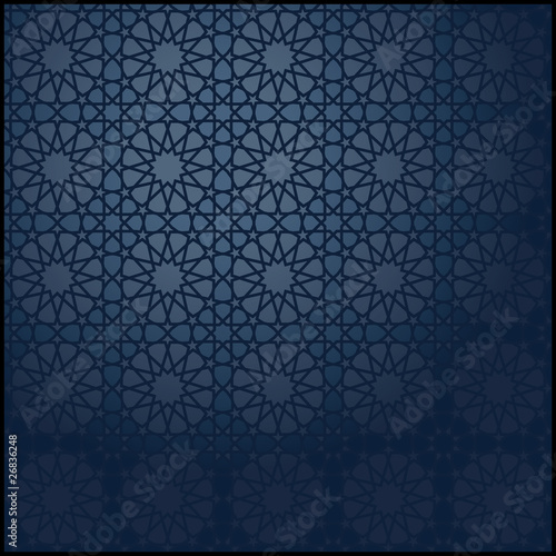 Arabesque_03
