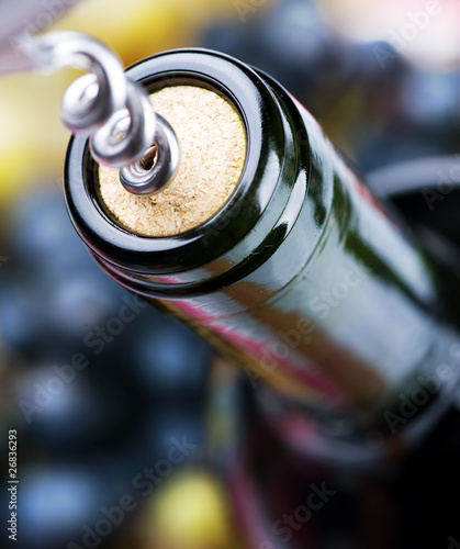 butelka-wina-zblizenie