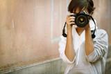Fototapety street photography